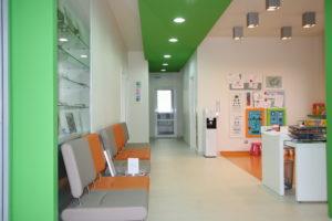 sala asteptare 1