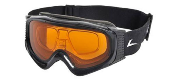 ochelari de ski cu dioptrii