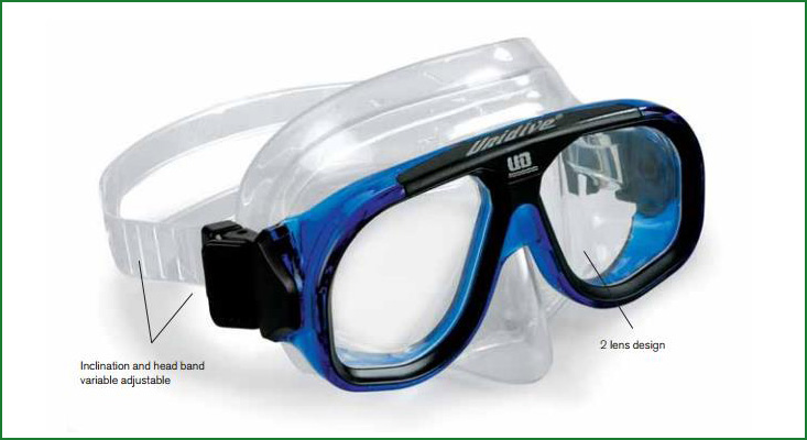 ochelari-scufundari-cu-dioptrii