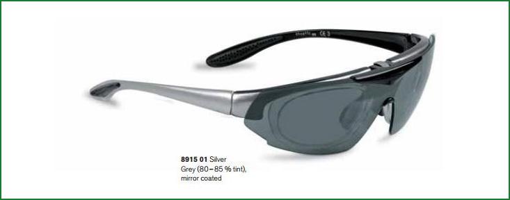 ochelari-sporturi-de-viteza-cu-dioptrii