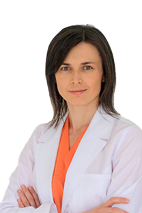 clinica oftalmologica cluj provisual